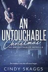 An Untouchable Christmas (Untouchables #2)