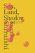 Sea, Land, Shadow