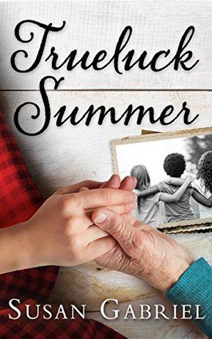trueluck-summer