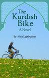 The Kurdish Bike by Alesa Lightbourne