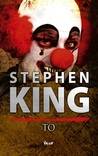 To by Stephen King