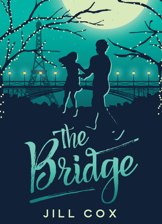 The Bridge by Jill Cox