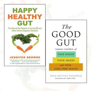 healthy-gut-collection-2-books-bundle-happy-healthy-gut-the-plant-based-diet-solution-to-curing-ibs-and-other-chronic-digestive-disorders-the-good-gut-taking-control-of-your-weight-your-mood-and-your-long-term-health-hardcover