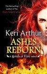 Ashes Reborn