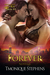 Forever (Descendants of Ra ...