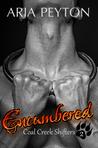 Encumbered (Coal Creek Shifters #2)