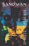 Il Gioco della Vita by Neil Gaiman