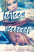Fifteen Weekends (The Weekends Series, #1)