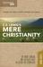 Shepherd's Notes: C.S. Lewi...