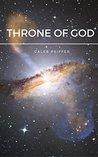 Throne of God: A Story of Science Fiction