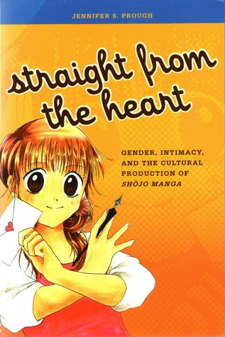 straight-from-the-heart-gender-intimacy-and-the-cultural-production-of-shojo-manga