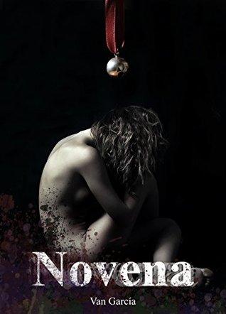 Novena (Old Edition)