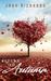 Return to Autumn by John Richards