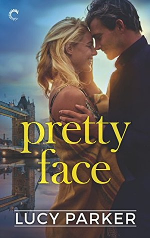 ARC Review | Pretty Face by Lucy Parker