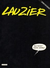 Med hodet under armen by Gérard Lauzier