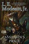 Assassin's Price by L.E. Modesitt Jr.