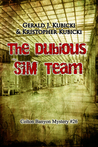 The Dubious SIM Team