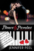 Pianos and Promises 3 Story Collection by Jennifer Peel