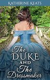 The Duke and The Dressmaker