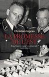 La Promesse de l'Est: Espérance nazie et génocide (1939-1943) (L'Univers historique)