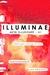 Illuminae (The Illuminae Files, #1) by Amie Kaufman