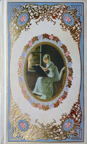 Sentido y sensibilidad by Jane Austen