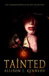 Tainted (Rain Trilogy #1)