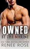 Owned by the Marine