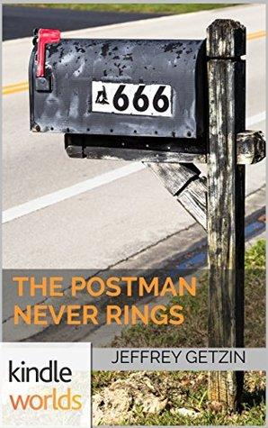 The Postman Never Rings