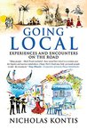 Going Local: Expe...
