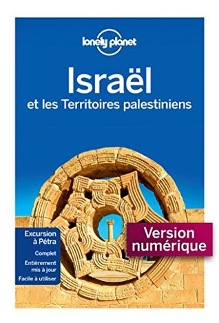 Israël 4ed