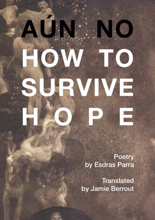 How to survive hope
