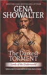The Darkest Torment (Lords of the Underworld #12)