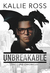 Unbreakable (The Cupid Chro...