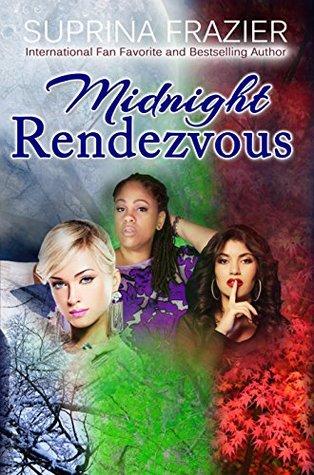 Midnight Rendezvous