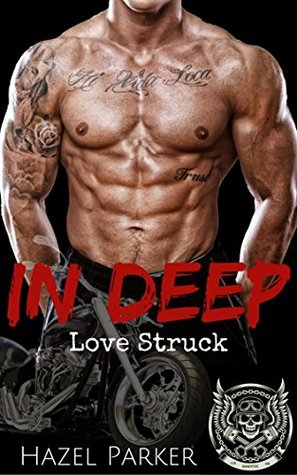 In Deep: Love Struck