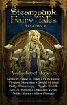 Steampunk Fairy T...