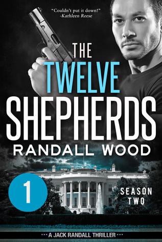The Twelve Shepherds: Episode 1 (The Twelve Shepherds: Season Two, #1)