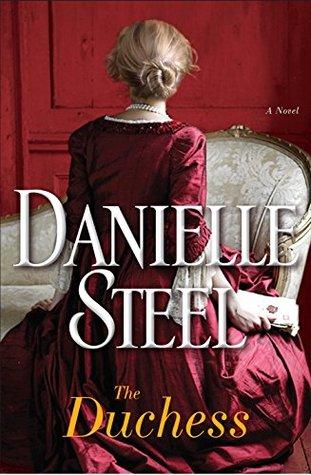 327b39032679 The Duchess by Danielle Steel