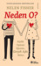 Neden O? by Helen Fisher
