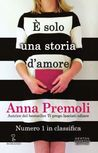 È solo una storia d'amore ebook download free