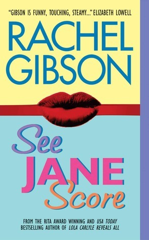 Ebook See Jane Score by Rachel Gibson TXT!
