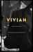 Vivian by Christina Hesselholdt