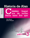 Historia de Alan by Ana Alonso