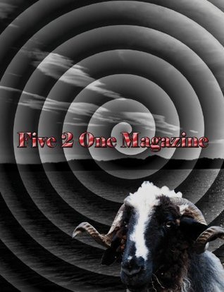 five-2-one-magazine-issue-2