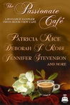 The Passionate Café