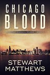Chicago Blood: De...