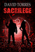 Sacrilege (The Covert War #2)