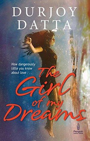 The Girl of My Dreams EPUB