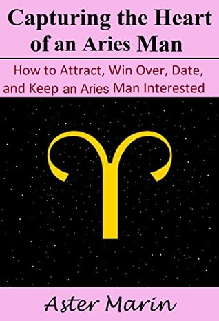 how to attract and keep a man interested